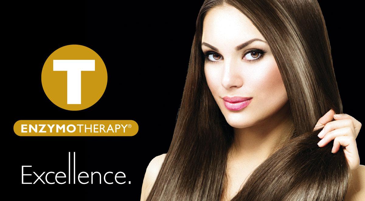 portada-excellence-enzymotherapy1